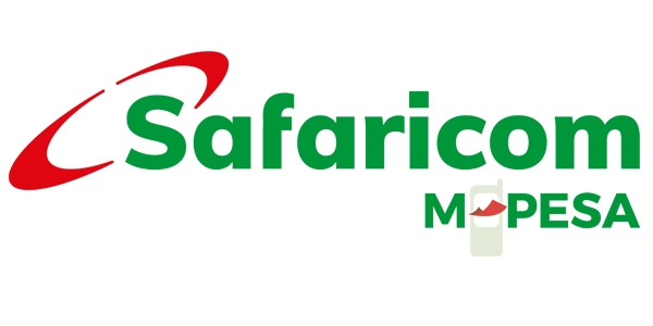 Safaricom's Pochi La Biashara Wallet - How it works