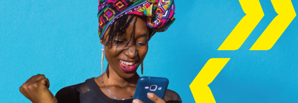 Telkom revamps Pawa voice bundles with SMS, Data offers