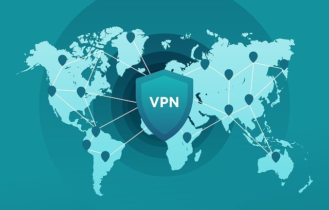 Top 6 VPN to browse online anonymously in 2020