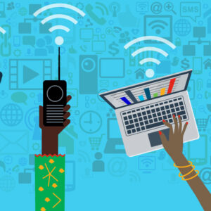 Top 10 Internet Service Providers in Kenya