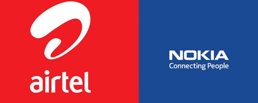 Airtel Kenya partners with Nokia to lay 5G Connectivity in Nairobi