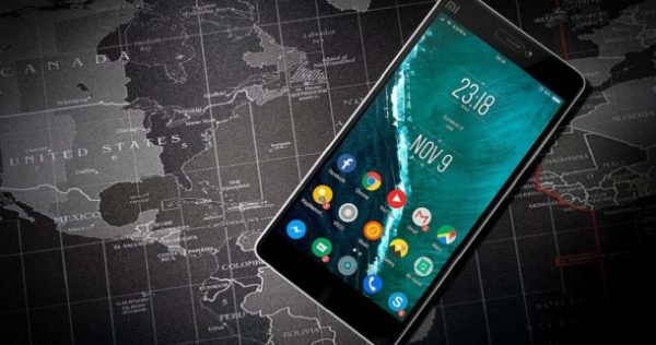 Brazilian banking malware goes global, now targeting smartphone users