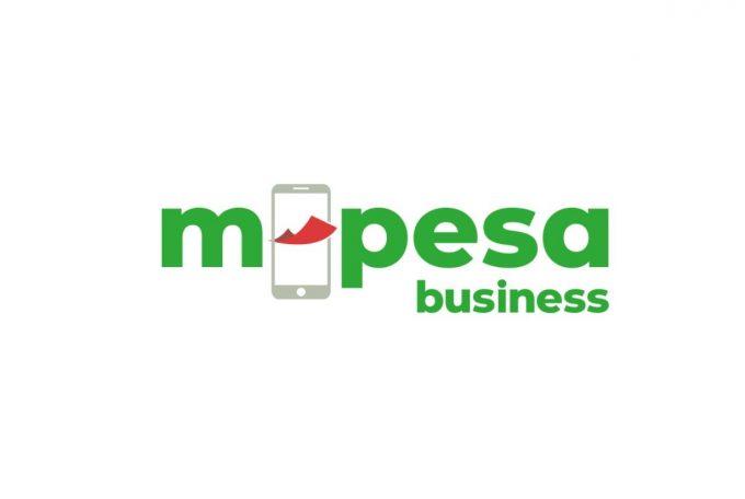 CREATING WEB AND API OPERATORS FOR LIPA NA MPESA