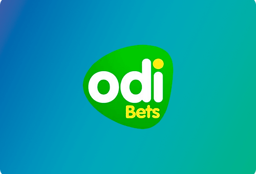 How To Deposit On Odibets Using Safaricom Bonga Points
