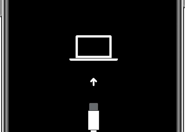 How to Flash iPhone device