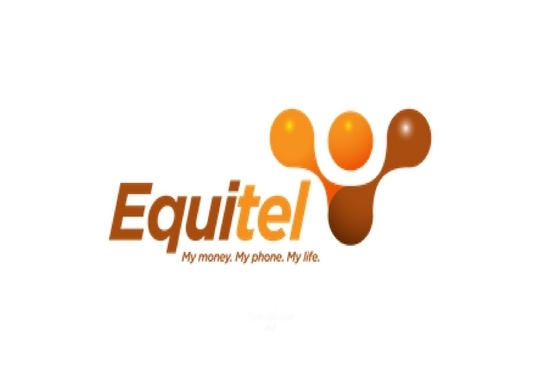 How to Withdraw money from Equity bank Account to MPesa