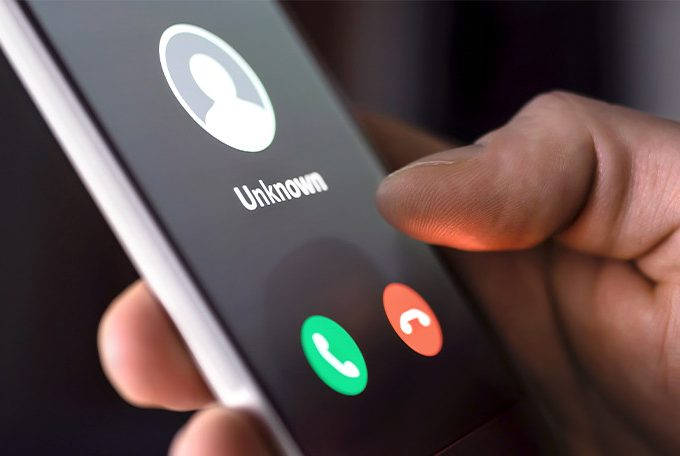 How to divert calls to another number on Safaricom network