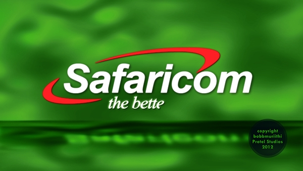 Safaricom rolls out new 0112, 0113, 0114 and 0115 phone numbers