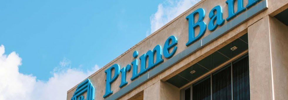 Prime Bank, SimbaPay partner for instant international money transfer