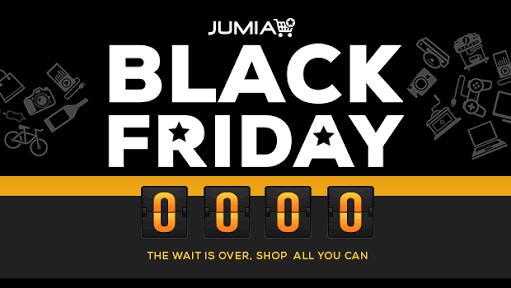 Safaricom, Jumia partner to offer discounts on Black Friday