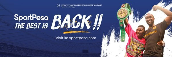 Sportpesa is finally back! Here's how to Bet, Withdraw and Deposit
