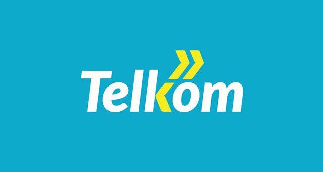 Telkom revamps its home plan data bundles