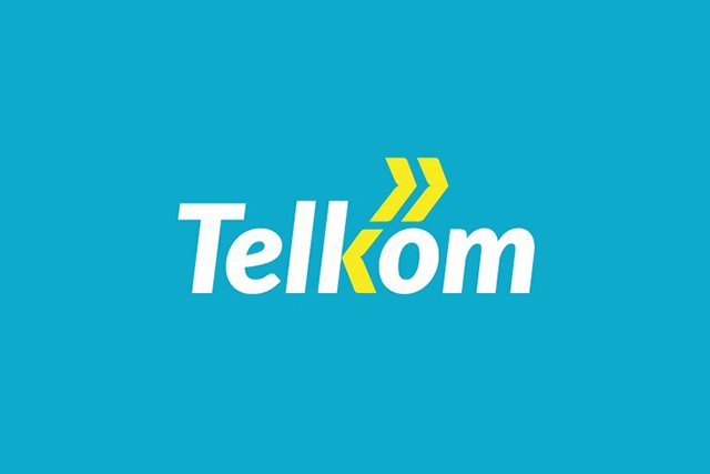 Telkom revamps its home plan data bundles with 5GB for Kes 250