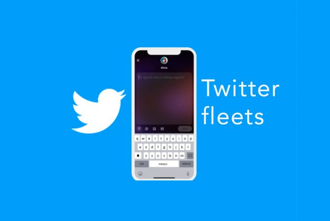 Twitter introduces disappearing Tweet Feature – Fleets