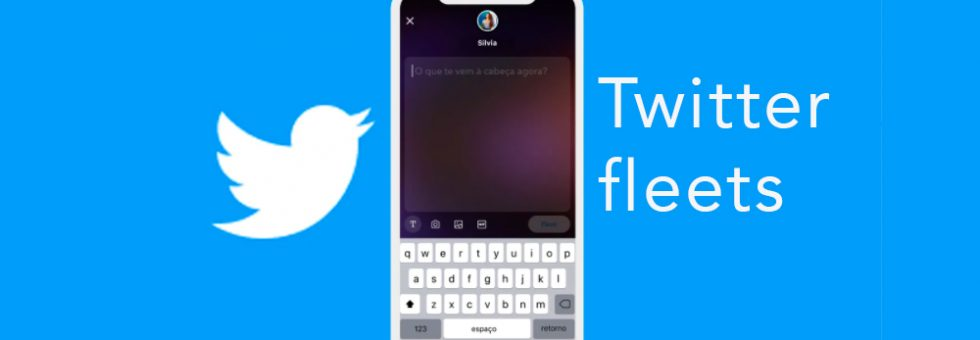 Twitter introduces disappearing Tweet Feature - Fleets
