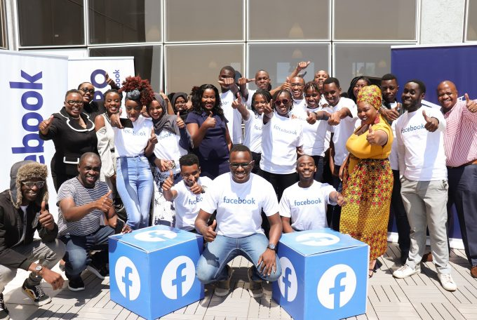 DigifyPro unveils hub for digital marketing professionals in Kenya