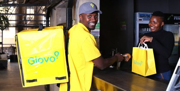 Glovo launches Glovo Prime to offer unlimited deliveries
