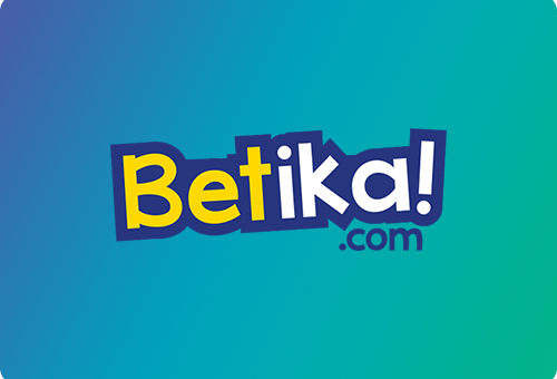 How to deposit money from MPesa to Betika