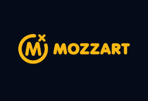 How to deposit & withdraw money on Mozzart Bet via MPesa