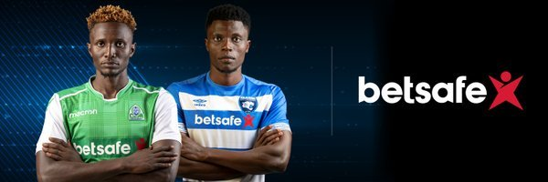 How-to-join-deposit-bet-and-withdraw-from-Betsafe-using-MPesa