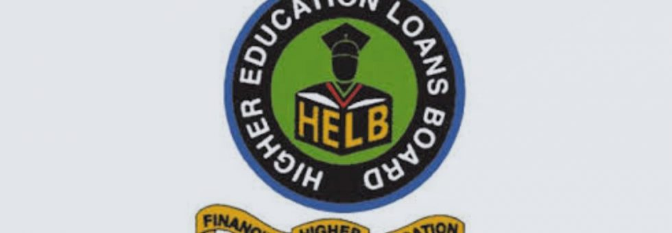 HELB to Provide 60,000 Laptops to Students Taking Online Classes