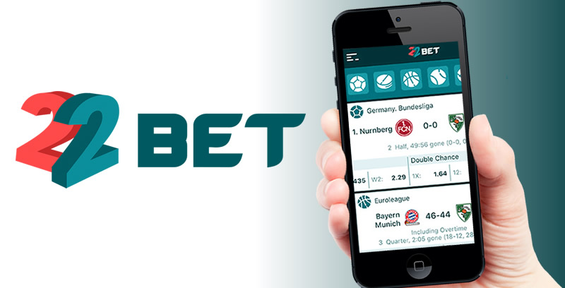 How to Register and Conduct Different Kinds of Betting from Reliable Sites?