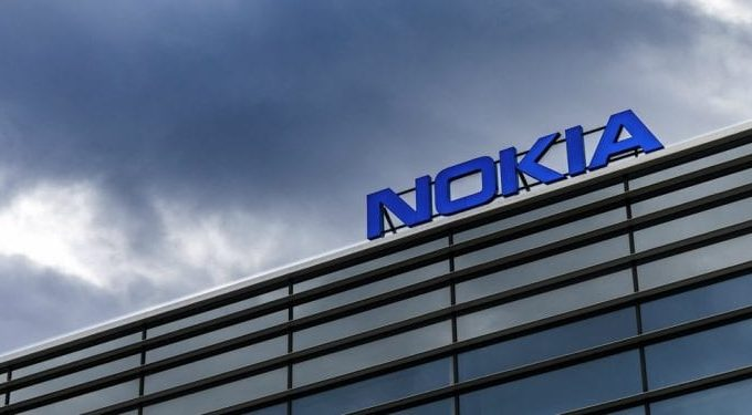Nokia confirms 5G as 90 percent more energy efficient than 4G networks