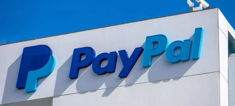 PayPal to penalize inactive accounts with a fee
