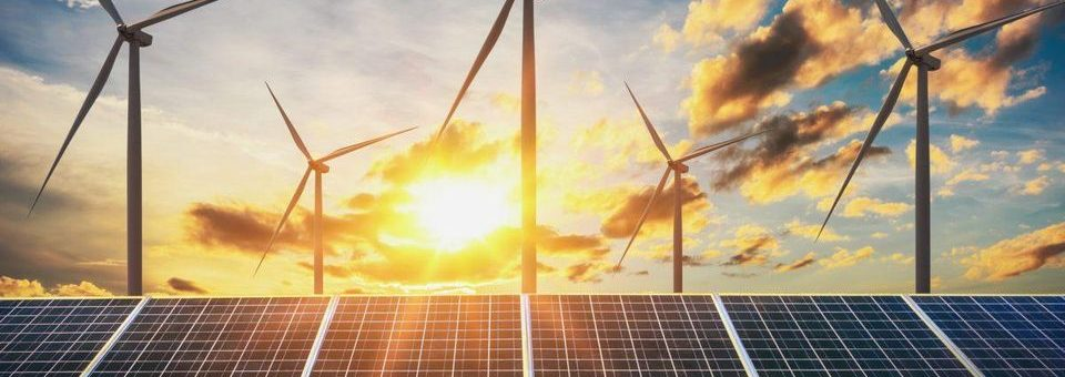 Renewable Energy Consortium proposes win-win amendments to VAT clauses