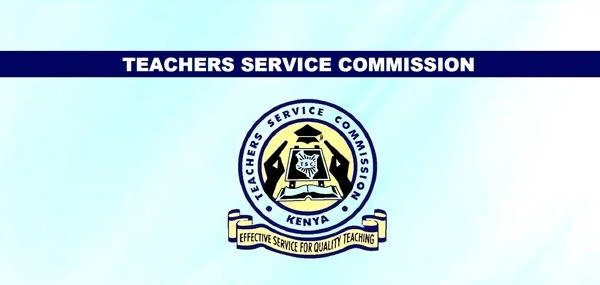 TSC set to Hire over 6,000 Intern Teachers December 2020 - How to Apply
