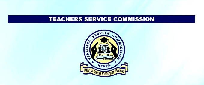 TSC set to Hire over 6,000 Intern Teachers – How to Apply