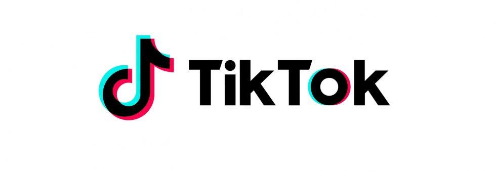 TikTok Kenya favorite moments from 2020