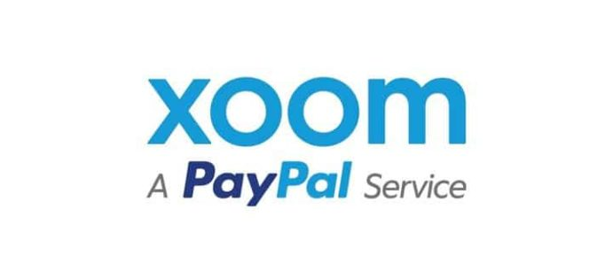Xoom - PayPal service officially launches in Kenya