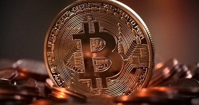 Bitcoin hits all time high at $30,000 highest ever