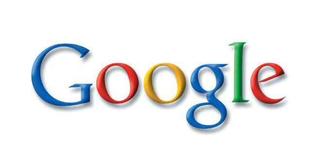 Google Unveils $10M Grant to Kenya for Post Covid-19 Recovery
