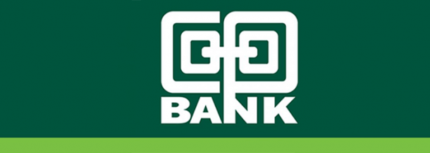 How to Withdraw Money from Cooperative Bank Account Via USSD Code