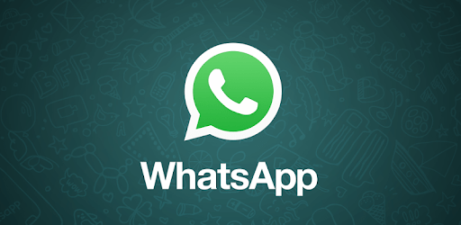 How to set two-step verification password on WhatsApp