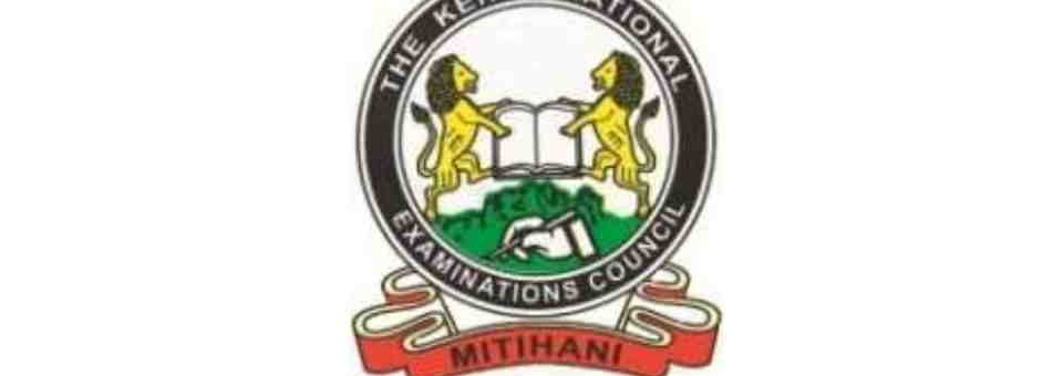 KNEC to hire 286,000 officers for KCSE & KCPE Exams