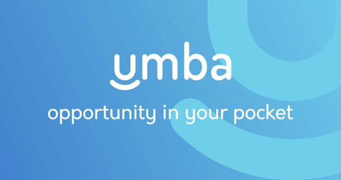 Kenyan mobile digital bank Umba raises $2m seed funding
