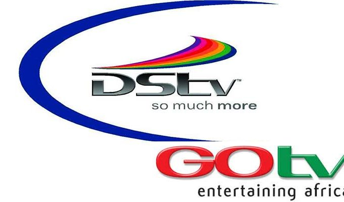 MultiChoice Kenya unveils new offers for DStv and GOtv subscribers