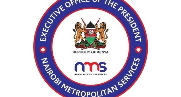 Nairobi Metropolitan Announces 240 job posts - Here's how to apply