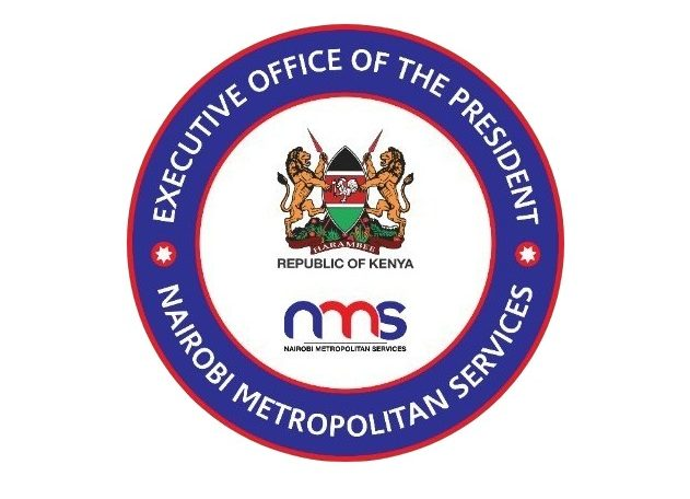 Nairobi Metropolitan Announces 240 job posts – Here's how to apply