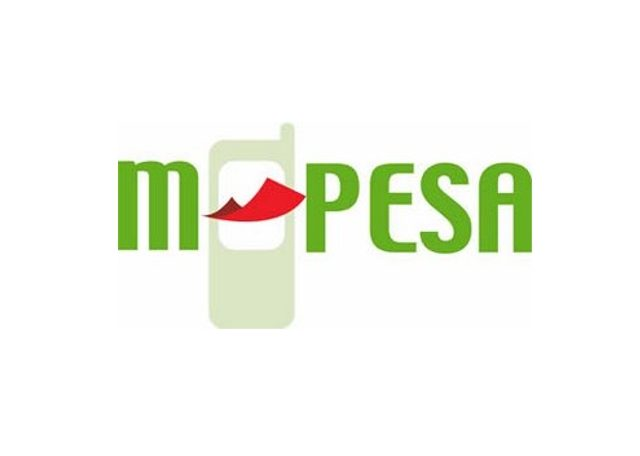 New MPesa Sending & Withdrawal Charges for 2021