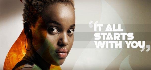 Safaricom champions social media use for youth empowerment