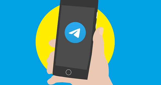 Telegram now lets you import WhatsApp Chat - How to do it