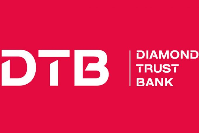 DTB Bank to shut 6 branches in a merger consolidation