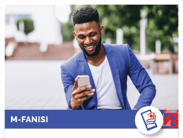 How to Apply for Mfanisi Loan on your Safaricom or Airtel number