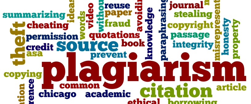 How to Save Your Site Content from Plagiarism Penalty