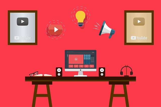 How to Utilize Video Editing for Your Business