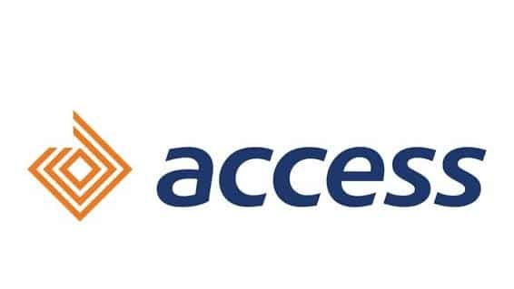 How to deposit money from MPesa to Access Bank